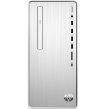 PC HP Pavilion TP01-1112d (i5-10400/4GB RAM/1TB HDD/WL+BT/DVDRW/K+M/Win 10) (180S2AA)