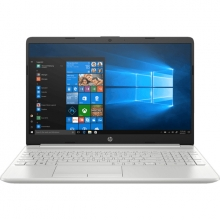 Laptop HP 15s-du1037TX 8RK37PA I5-10210U | 8GB | 512G SSD | Bạc | Win10 | VGA_2G | 15.6HD