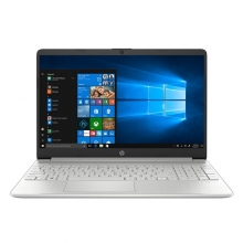 Laptop HP 15s-du1039TX 8RK39PA I7-10510U | 8GD4 | 512G | 15.6FHD | Vàng | Win10 | 2G_MX130