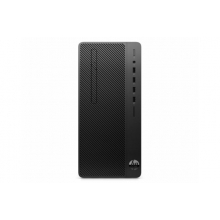 PC HP 280 Pro G5 Microtower (i3-9100/4GB RAM/1TB HDD/K+M/DOS) (9GB23PA)