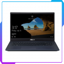 Laptop Asus Gaming F571GT-BQ266T I7-9750H | 8G | 512G | VGA-4G | Win10 | Black | 15.6FHD